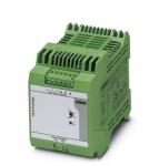 Источник питания MINI-PS-100-240AC/10-15DC/8 Phoenix contact 2866297