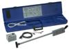 М501 (08662) Подземный кабельный локатор (трассоискатель) Tracker II TEMPO