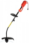 Триммер электрический GRINDA GGTP-800  - Купить