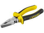 Купить Губцевый инструмент, серия MASTER Stayer 2203-3-16_z01