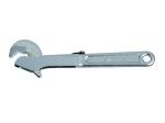 Ключ разводной одноручный Rothenberger 70222
