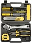 Купить Набор инструментов для ремонтных работ STANDART Stayer 2205-H8