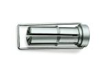 Купить Зажимные Цанги К R 750 Для Спиралей 8, 10, 16 Мм. Rothenberger 72915