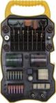 Купить Набор мини-насадок для гравировальных машин 82 предмета STAYER MASTER 29901-H82
