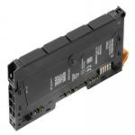 Вынесенный модуль ввода-вывода Weidmuller UR20-ES 1315770000