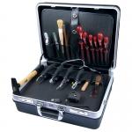 Купить Набор инструментов Haupa 220221/K