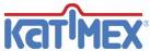 KATIMEX Cielker GmbH